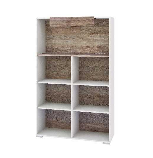 sietl2 2 - Сиэтл 02 шкаф комбинированный