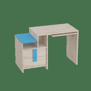 stol pismennyj 2 300x300 - Скаут-Индиго стол письменный