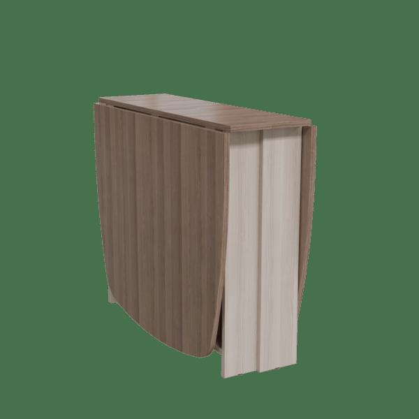 Стол-книжка (Гранд Кволити)