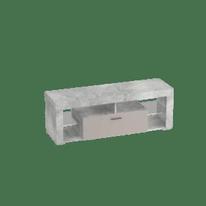 Осло тумба под ТВ