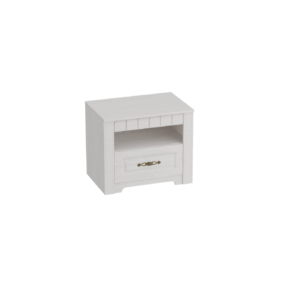 tumba prikrovatnaya 2 300x300 - Прованс тумба прикроватная