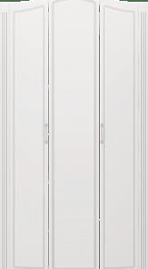 viktoriya09 166x300 - Виктория 09 шкаф для одежды 3-х дверный