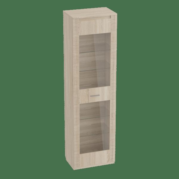 vitrina 600x600 - Элана витрина