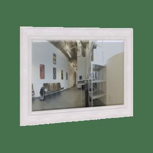 zerkalo 300x300 - Саванна М07 Зеркало