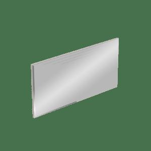 Соренто зеркало