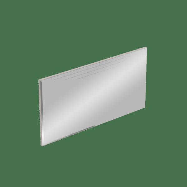 zerkalo 5 600x600 - Соренто зеркало