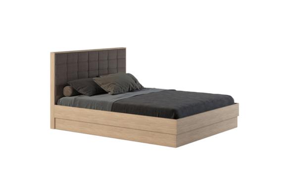 Квадро кровать 160*200 см с подъемным механизмом