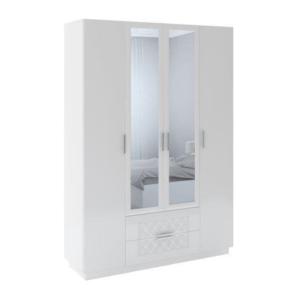 clip2net 200915160601 300x300 - Тиффани М28 шкаф  4-х дверный с ящиками