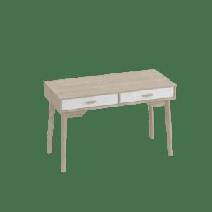 Калгари стол письменный