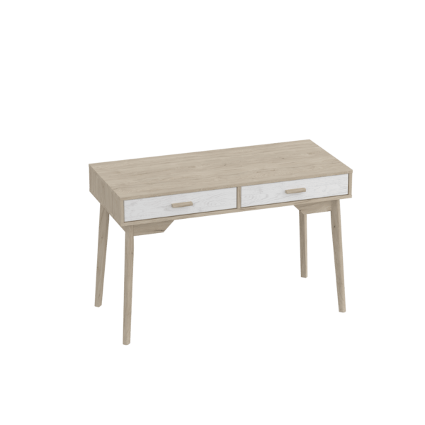 stol pismennyj 600x600 - Калгари стол письменный