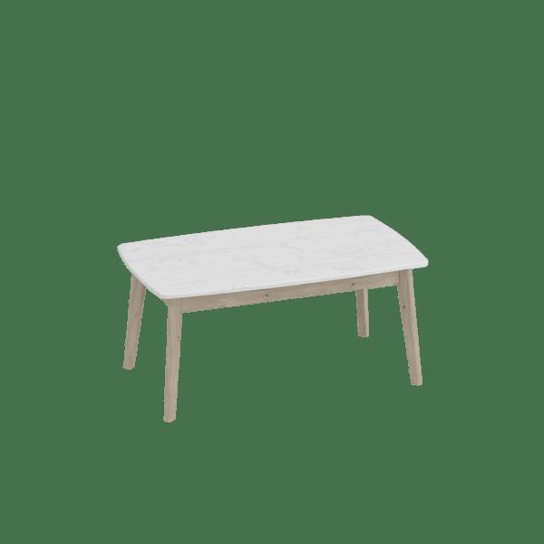 stol zhurnalnyj 600x600 - Калгари стол журнальный