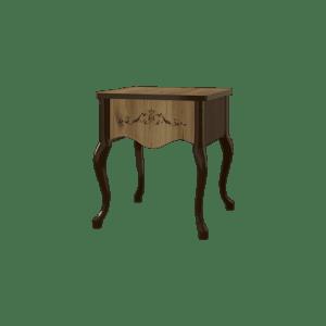 Джулия 13.1 тумба прикроватная