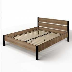14.11 300x300 - Джулия 16.1 кровать 160х200 см