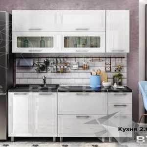 """monro vod znk 300x300 - Кухня """"Монро"""" 2,0 м"""