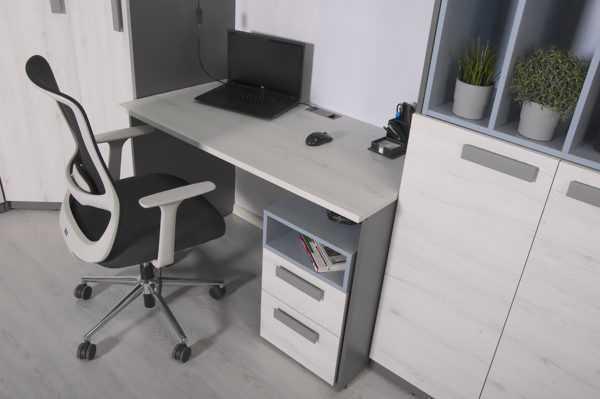 podrostkovaya modylnaya sistema rumika 24 600x399 - Румика С1 стол прямой