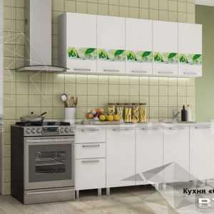 """skarlett 2 300x300 - Кухня """"Скарлетт"""" 2,0 м"""