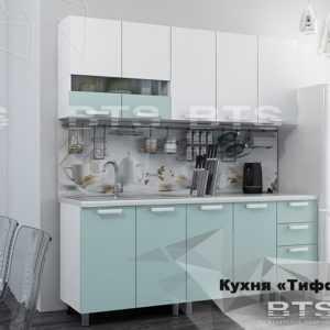 "tiffani 300x300 - Кухня ""Тифани"" 2,0 м"