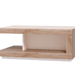 11 300x300 - Люмен 11 журнальный стол