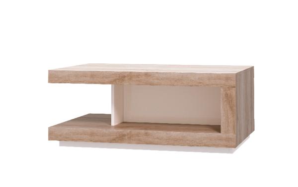 11 600x378 - Люмен 11 журнальный стол