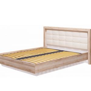 12 300x300 - Люмен 12 кровать 160х200 см