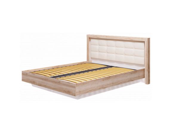 12 600x398 - Люмен 12 кровать 160х200 см