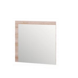 18 300x300 - Люмен 18 зеркало настенное