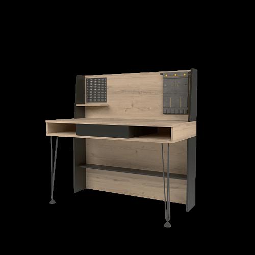 Александрия 17 стол компьютерный