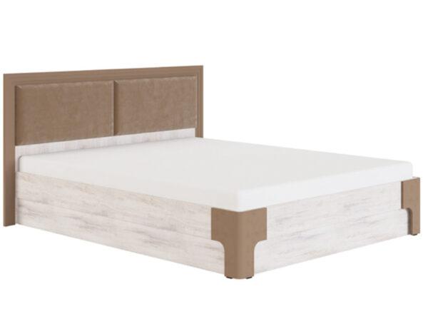 Family 12.1 кровать 140х200 см