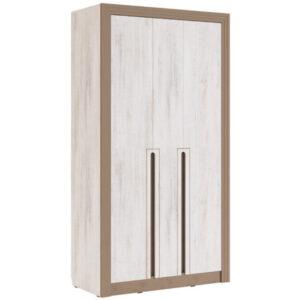 1112a6d9c9004c3e5abd298d15313a42 300x300 - Family 19 шкаф двухдверный большой 1200 мм