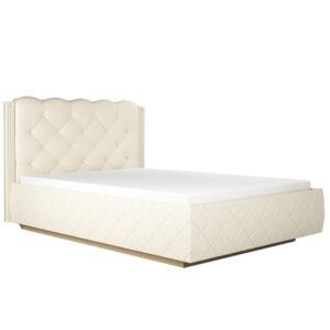 КАПЕЛЛА 16М кровать 160*200 см