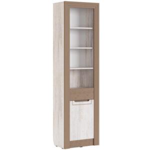 201fda30352b2fb161d55a9149266620 300x300 - Family 8 шкаф узкий