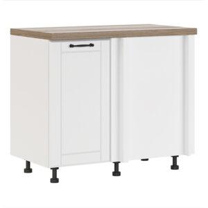 2a12c82c05677d820519dc8c16be2a00 300x300 - Сканди 1.9 шкаф-стол угловой под мойку