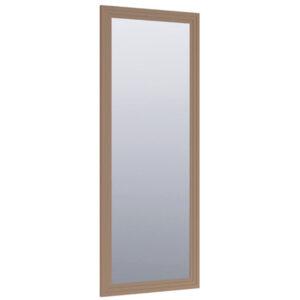 33db2a77b5dd3f262045e9cf090b2a33 300x300 - Family 18 зеркало напольное