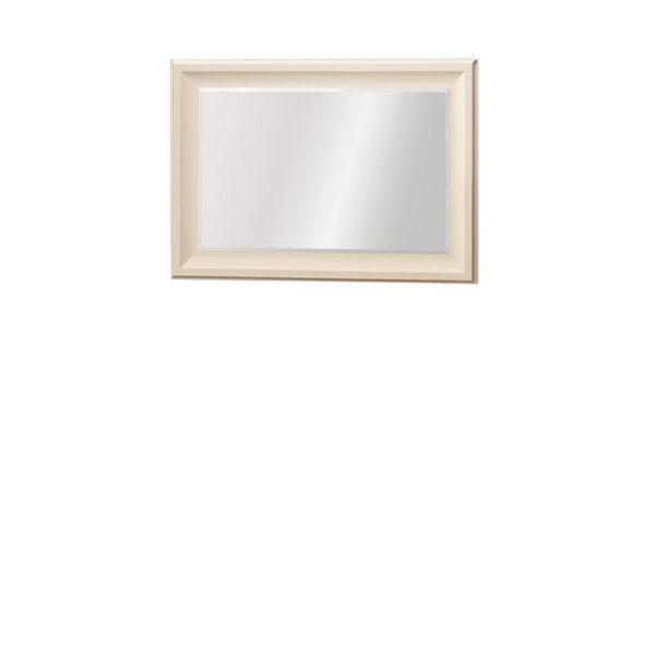 365 600x600 - АФИНЫ 365 Зеркало (кремовый белый)