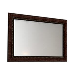 КАЛИПСО 4.2 зеркало (венге)