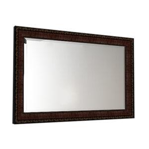 КАЛИПСО 4.1 зеркало (венге)