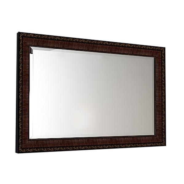 4 3 zerkalo 600 - КАЛИПСО 4.1 зеркало (венге)