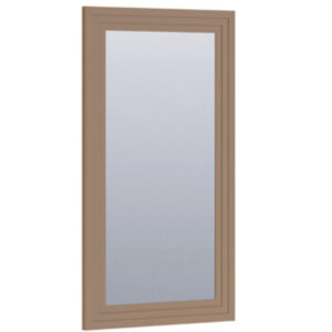 57e587226ac2ae09a9572e7194a99833 300x300 - Family 16 зеркало 600