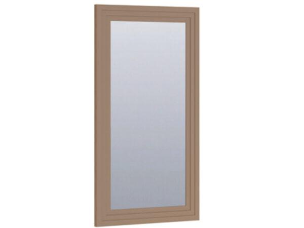 57e587226ac2ae09a9572e7194a99833 600x450 - Family 16 зеркало 600