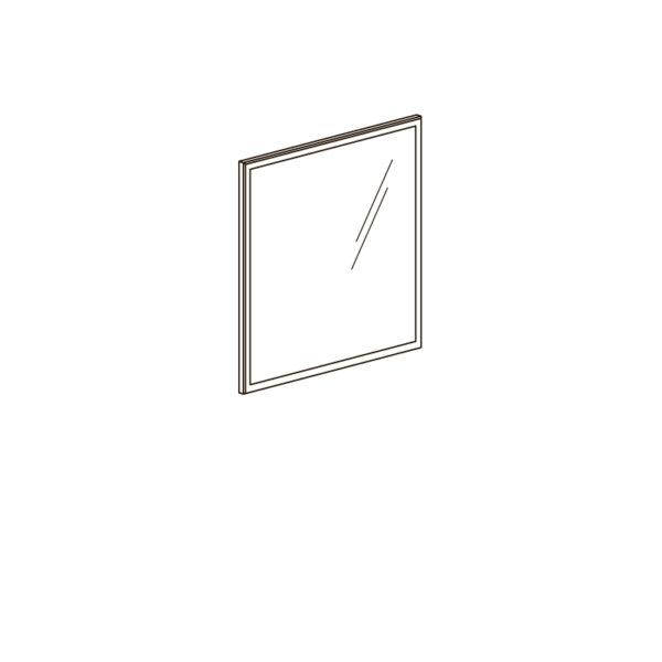 875 5e3039386fcc8 600x600 - ДЖЕКСОН 875 Зеркало (кобальт серый)