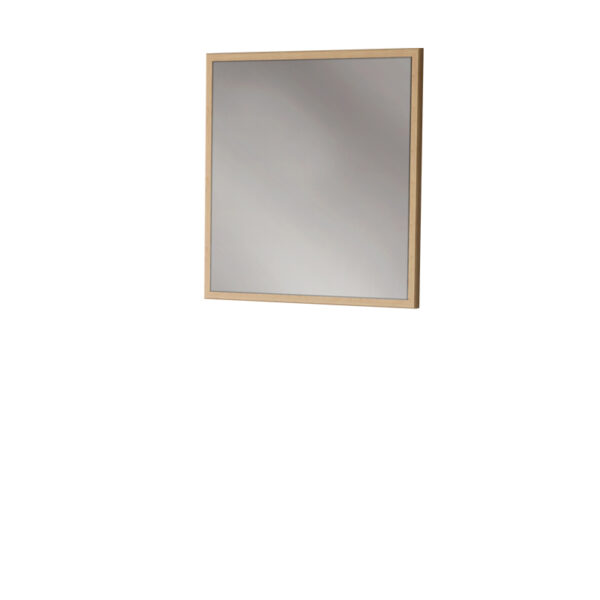 875 600x600 - ДЖЕКСОН 875 Зеркало (кобальт серый)