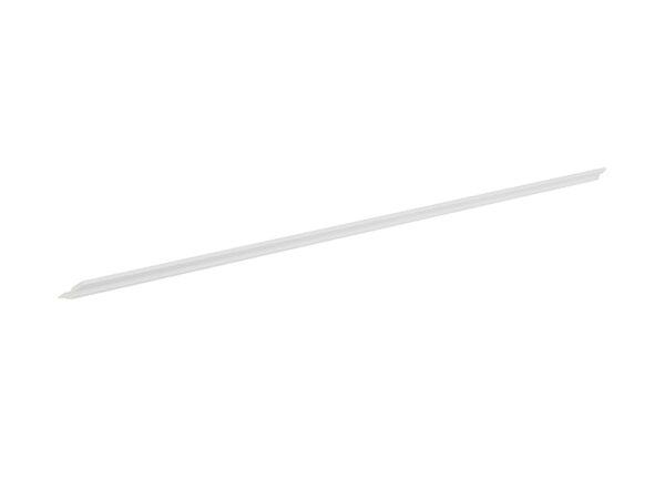 8f8fc017c8e414f8a2fc285b7a627460 600x450 - Сканди 3.1 карниз 2,2 м Белый