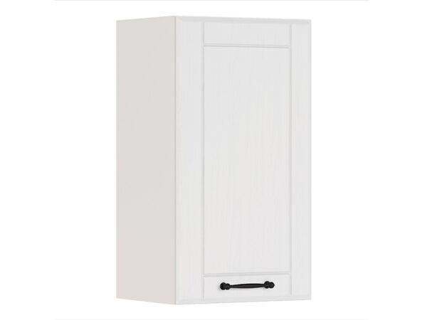 99e034ef4ff39924eaaae5d804e00040 600x450 - Сканди 2.6 шкаф навесной однодверный 400