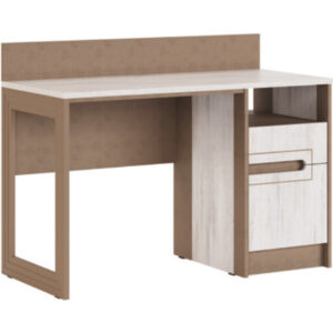 b0b1ab9663d884507c42e6135acbe1b5 300x300 - Family 3 стол прямой