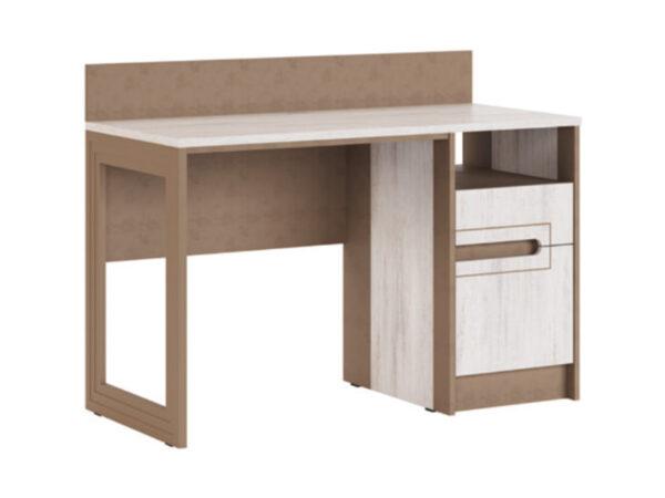 Family 3 стол прямой