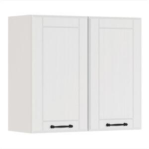 b221fd22078a1a6b1ac86a153c69d9f0 300x300 - Сканди 2.12 шкаф навесной двухдверный с сушкой 800