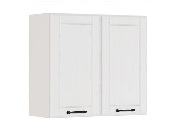 b221fd22078a1a6b1ac86a153c69d9f0 600x450 - Сканди 2.12 шкаф навесной двухдверный с сушкой 800