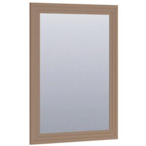 b36a217f0306f07ff0efa7d1ad39c585 300x300 - Family 17 зеркало 800