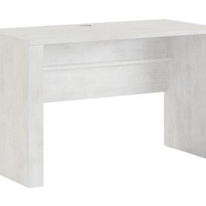 Фест 3 стол прямой