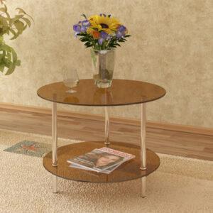 cbuwdumfyp 1 1 300x300 - Отдых стол журнальный